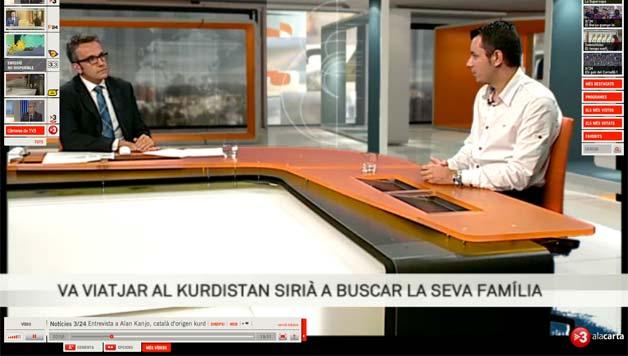 azad-tv3