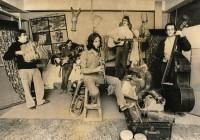 Oskorri_1977