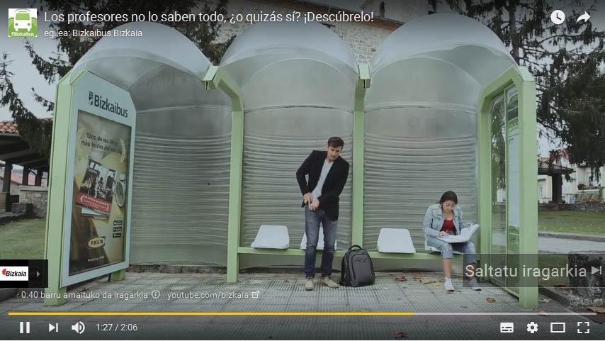 bizkaibus-youtube-iragarkia